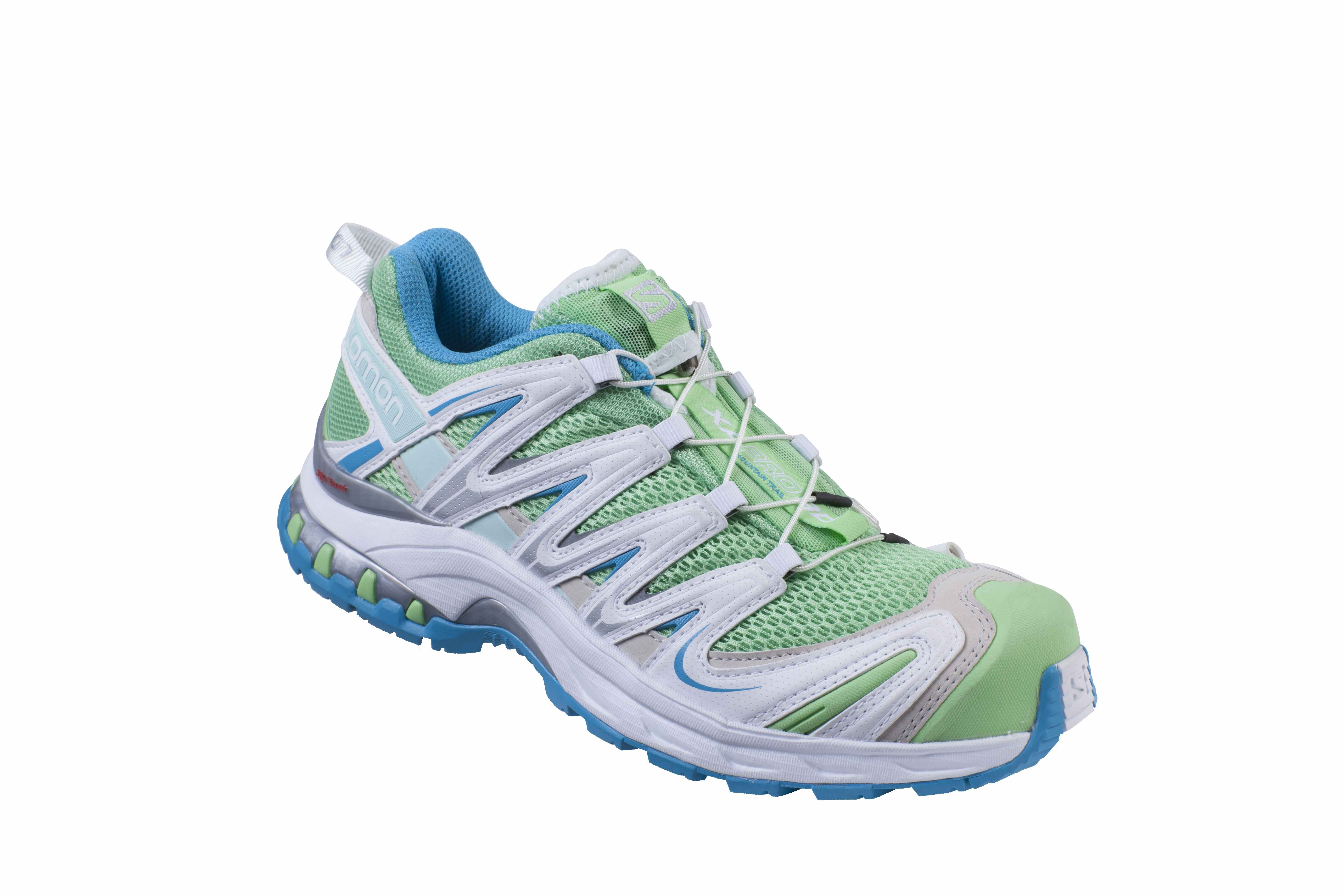 Salomon_XAPro 3D shoes_Womens