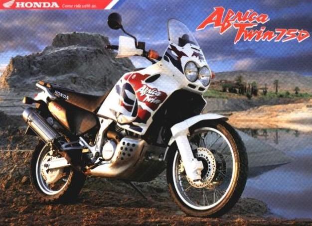 retro-adventure-motorcycles