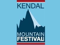 Kendal Mountain Festival starts tomorrow