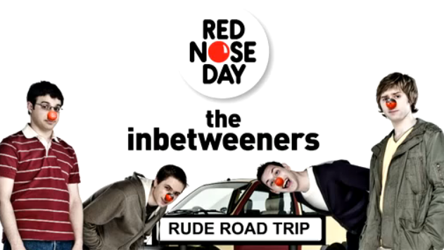 Rude Road Trip