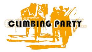 Reading Climbing Centre's Thursday Night Party