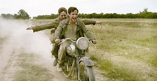 Alberto Granado, Che Guevara's Motorcycle Companion Passes Away
