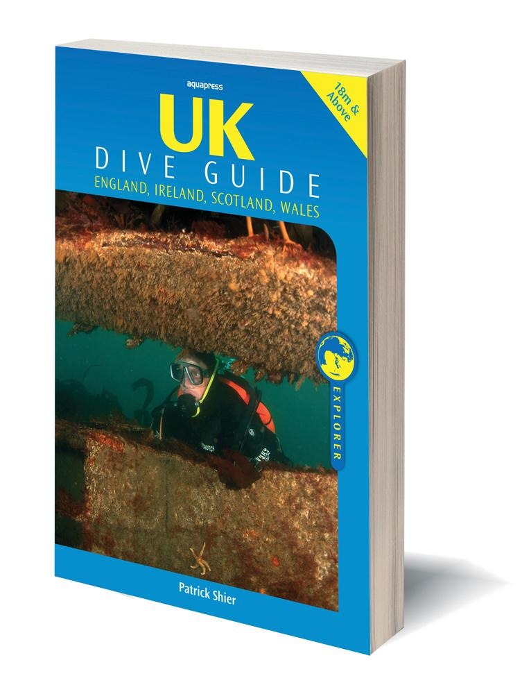 The Top 100 UK Dives