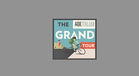 Join in the ASK Italian Grand Tour
