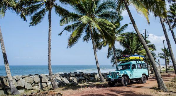 Minty the Surf Jeep - Soul & Surf 2 (1280x699)