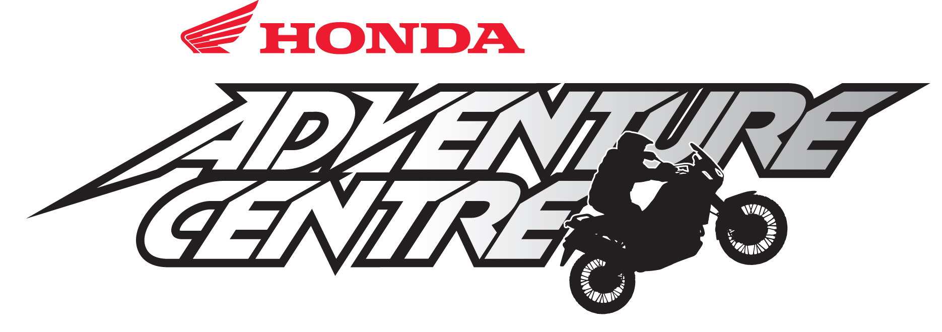 All-new Honda Adventure Centre to open in March