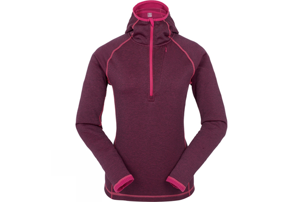 Outdoorsy Mother's Day gifts at Cotswold Outdoor