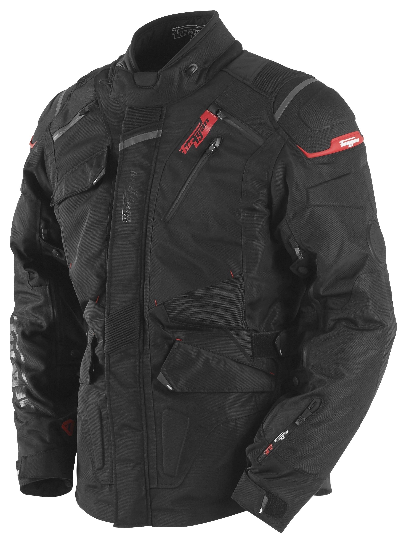 Furygan Vulcain jacket