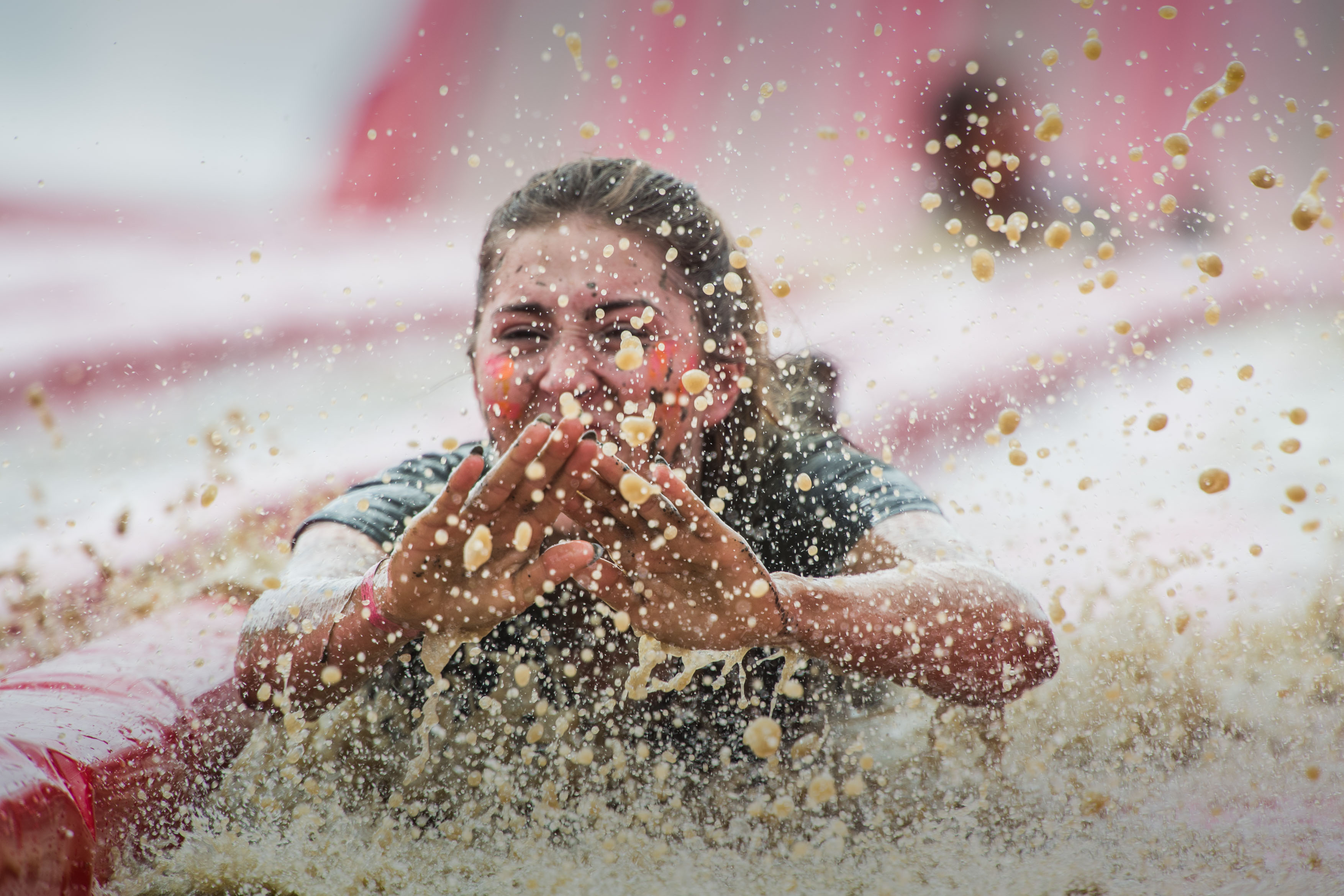 In pictures: The Wolf Run Summer