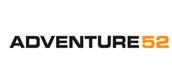 Adventure 52 Magazine