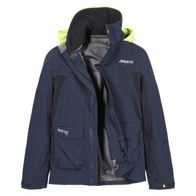 MPX GORE-TEXPro Coastal Jacket