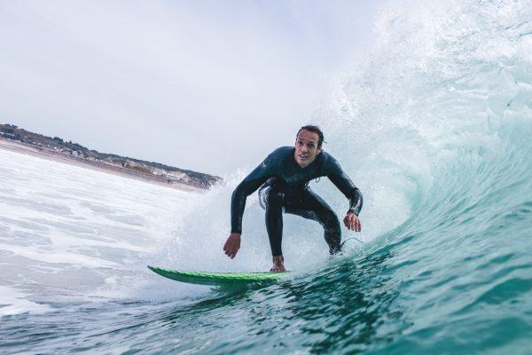 Visit Jersey_Surfing