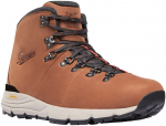 Danner adds Primaloft to its boots