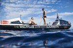 88 rowers to take on the Talisker Whisky Atlantic Challenge