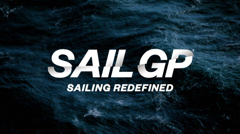 Introducing Sail GP…fast sailing action in F50 cats