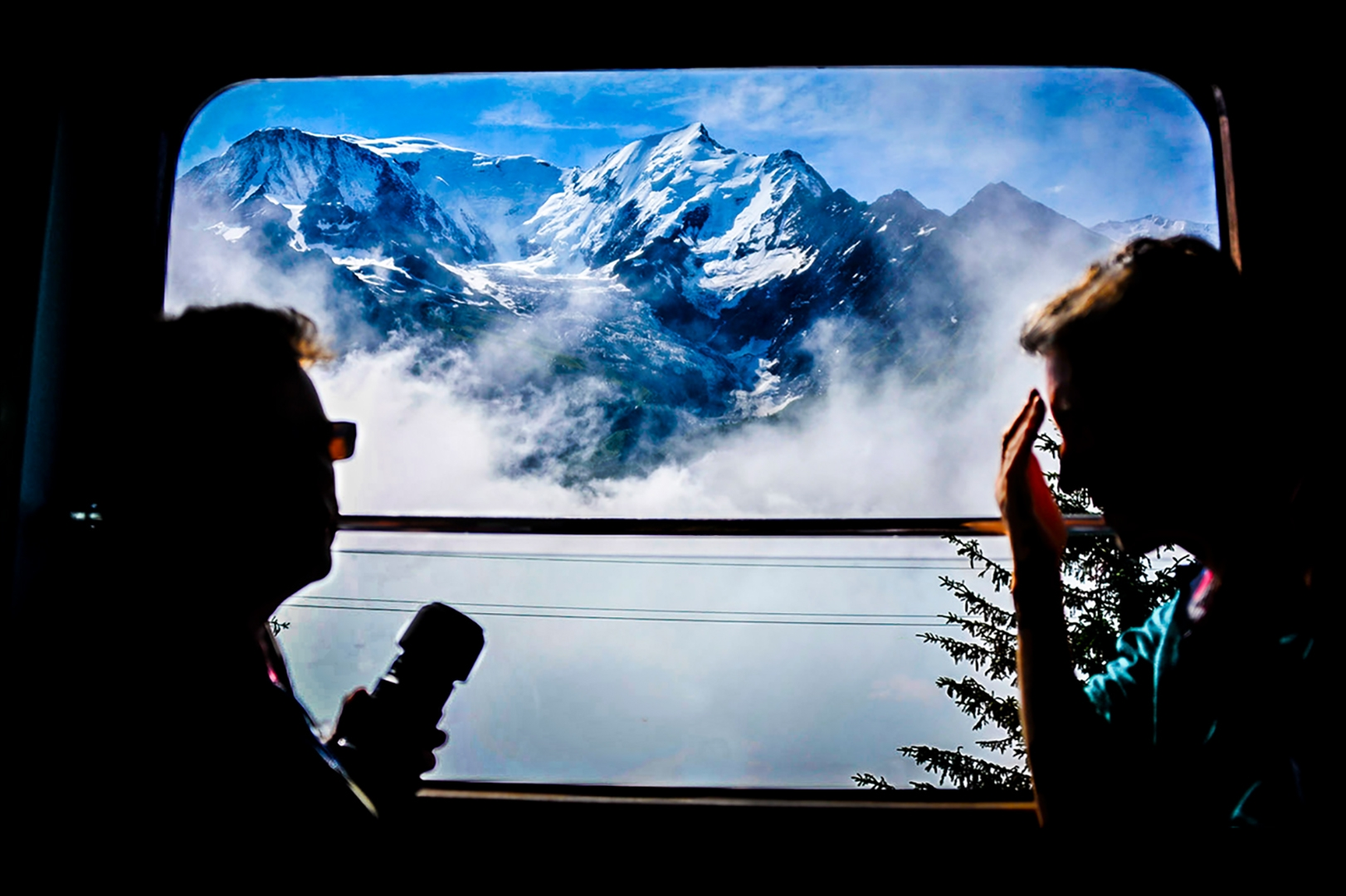 Entries now open for the 2021 CEWE Photo Award